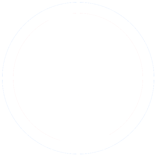 Delaware Emergency Management Agency Logo