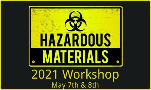 hazmat workshop